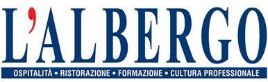 4_logo-albergo-sotto-blu-2