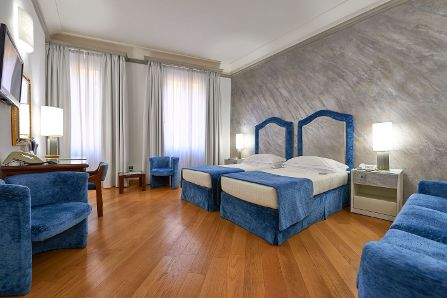 rivoli-boutique-hotel