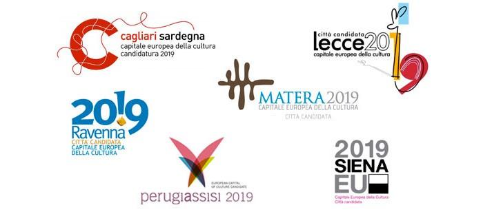 Candidate-capitale-cultura-2019