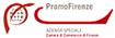 promofirenze_logo