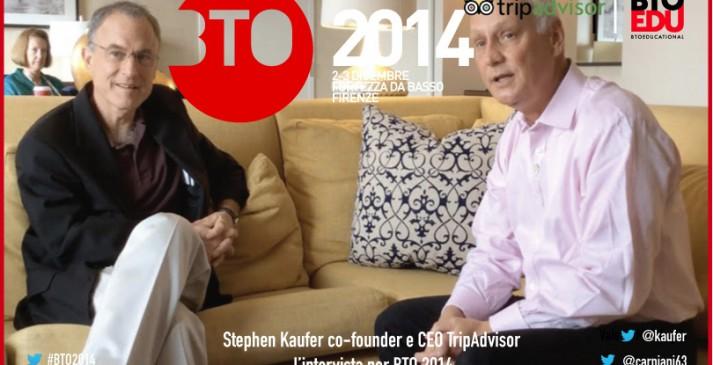STEPHEN_-KAUFER_BTO2014