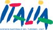 logo-italia-enit