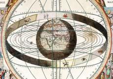 gallizio-in-orbita