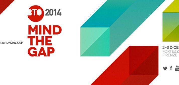 mind-the-gap-bto2014