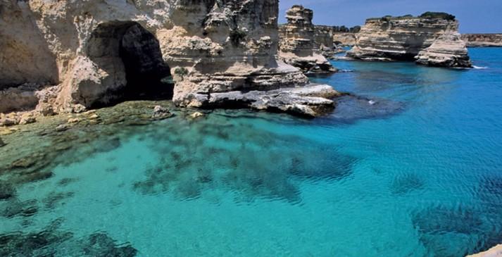 puglia-tourism-update