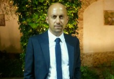 Gerardo-Casella-Parity-Rate