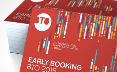 EARLY-BOOKING-BTO-2015_big
