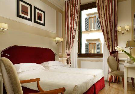 hotel-calzaiuoli-firenze