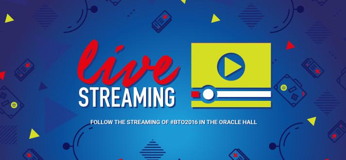 live-streaming-en