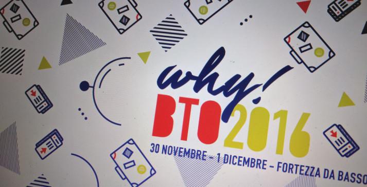 why-bto2016