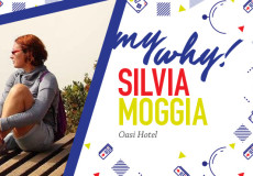 mywhy-silvia-moggia