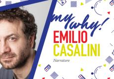 emilio-casalini-mywhy