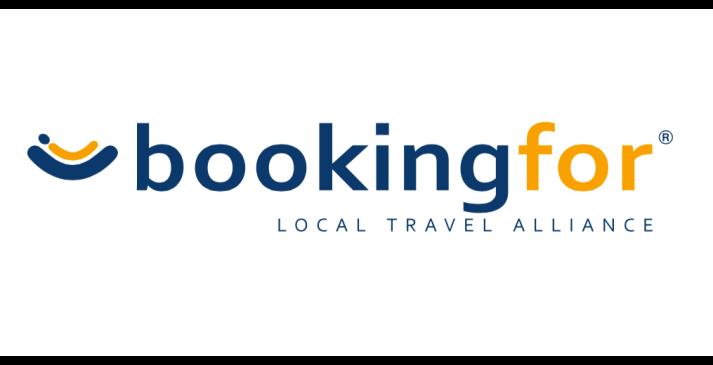 Bookingfor