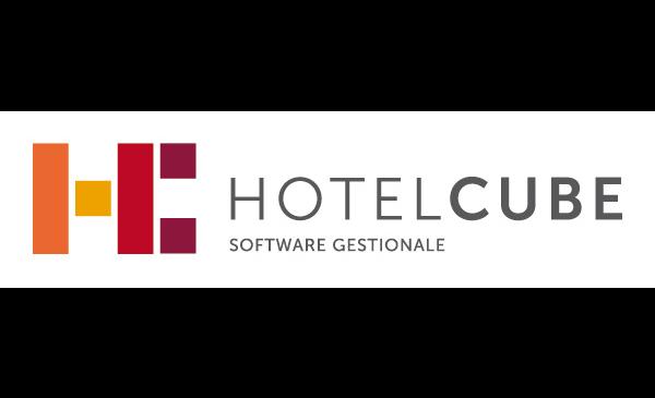 Hotelcube