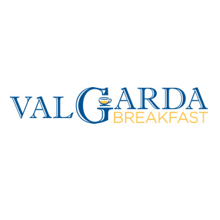 Valgarda