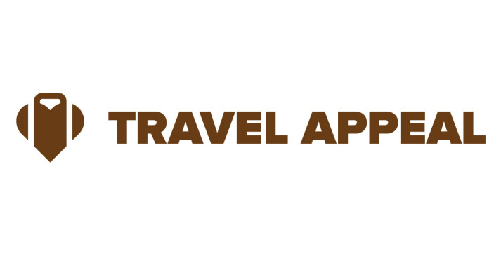 Travel Appeal