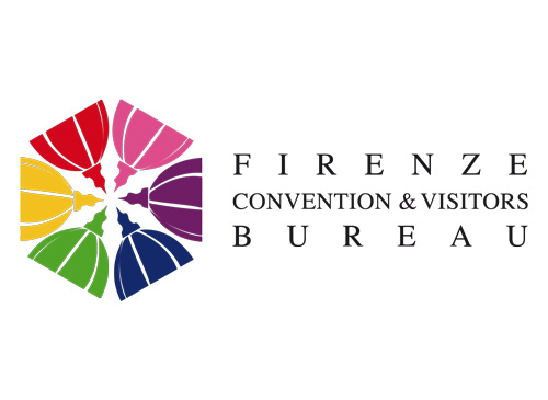 Firenze Convention e Visitors Bureau