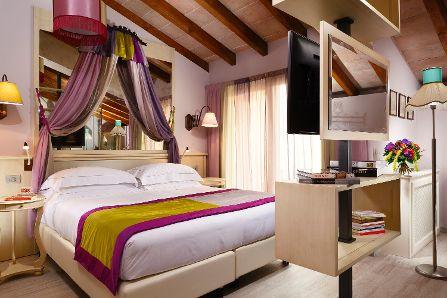 hotel-ville-sullarno