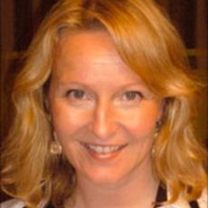 Helena Egan