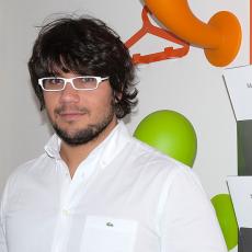 Giorgio Soffiato