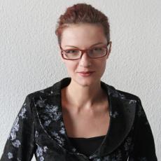 Ecaterina Paun