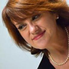 Antonella Tiranti