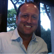 Nicola Zoppi