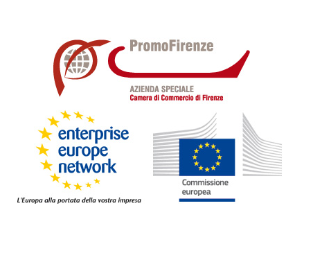 Promo Firenze - Enteprise Europe Network