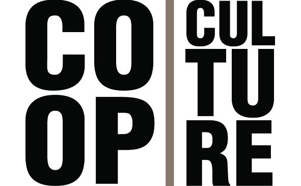 CoopCulture