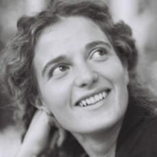 Eleonora Lorenzini