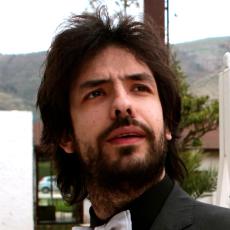 Alfonso Casalini