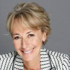 Elena David