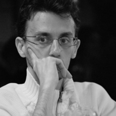 Massimiliano Gini