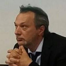 Sandro Giorgetti