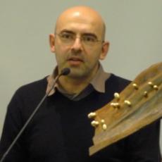 Gianni  Gaggiani