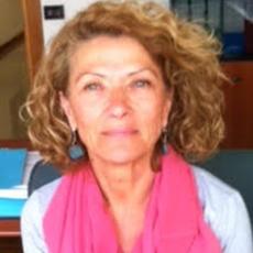 Elena Iacoviello
