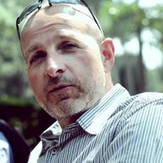 Fabrizio  Marta alias Rotex